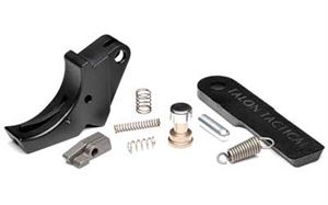 Picture of APEX TACT M&P FORWARD SET SEAR KIT