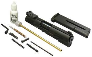 Picture of ADV ARMS CONV KIT CMMDR 1911 22LR