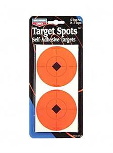 """Picture of B/C TARGET SPOTS 40-3"""""""