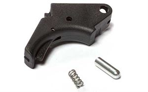 Picture of APEX TACT M&P ACTION ENHANCE KIT SD