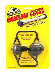 Picture of BTLR CRK BIKINI SCOPE COVER
