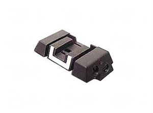 Picture of GLOCK ADJUST REAR SIGHT ALL MODELS
