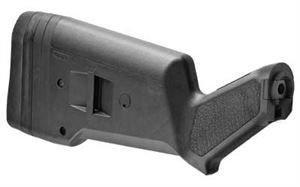 Picture of MAGPUL SGA MOSS 500/590 STK BLK