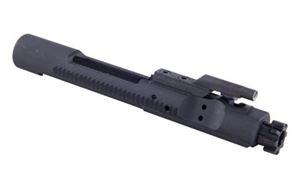 Picture of LBE M16 BOLT CARRIER GROUP