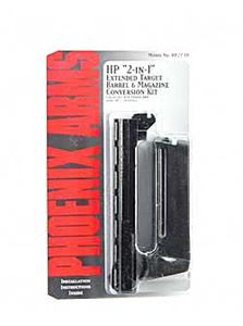 Picture of PHOENIX HP22/HP22A CONV KIT BL