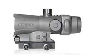 Picture of LUCID HD7 RED DOT SIGHT GEN 3 BLK