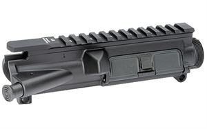 Picture of MIDWEST AR15 FORGED UPPER- COMPLETE