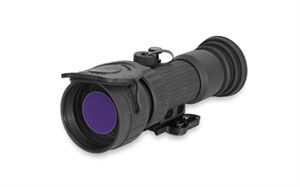 Picture of ATN PS28-2 NIGHT VISION CLIPON