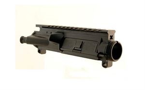Picture of SPIKE'S M4 UPPER FORGED FT MULTICAL