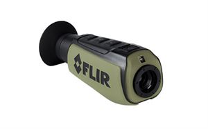 Picture of FLIR SCOUT II 320 THERMAL SIGHT