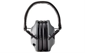 Picture of PELTOR RANGEGUARD HEARING PROTECTION
