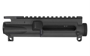 Picture of YHM AR-15 STRIPPED UPPER RCVR BLK