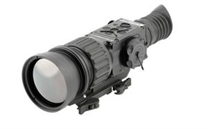 Picture of ARMASIGHT ZEUS-PRO 640 4-32X50 THRM