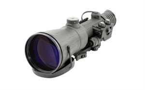 Picture of ARMASIGHT VULCAN 8X NV RFL SCP GEN 3