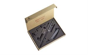 Picture of IWI TAV0R X95 CONV KIT 9MM 1-32RD