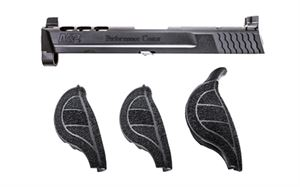 """Picture of S&W M&P PC SLIDE KIT 9MM 4.2"""" PRT MS"""