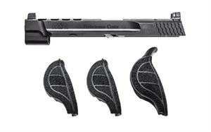 """Picture of S&W M&P PC SLIDE KIT 9MM 5"""" PRT MS"""