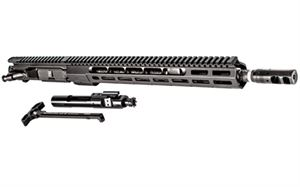 "Picture of ZEV AR15 UPPER 223WYLDE 16"" CF BLK"