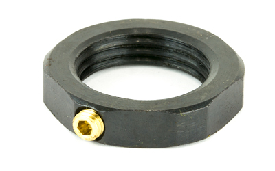 Rcbs Die Lock Ring Assembly 7 8 14 Midwest Supply Group