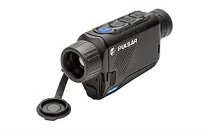Picture of PULSAR AXION XM30 4-16X24