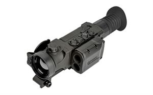 Picture of PULSAR TRAIL LRF XQ50 2.7-10.8X42
