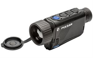 Picture of PULSAR AXION XM38 5.5-22X32