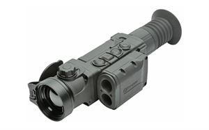 Picture of PULSAR TRAIL LRF XP50 1.6-12.8X42