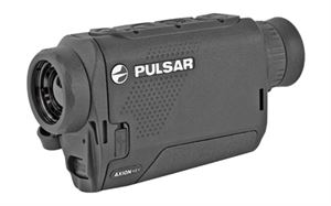 Picture of PULSAR AXION KEY XM22 2-8X18