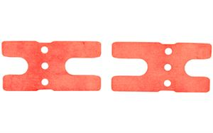 Picture of NORDIC BARREL CLAMP GASKET