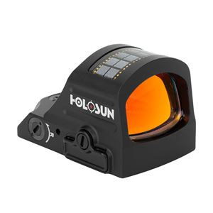 Picture of HOLOSUN HS507C-X2