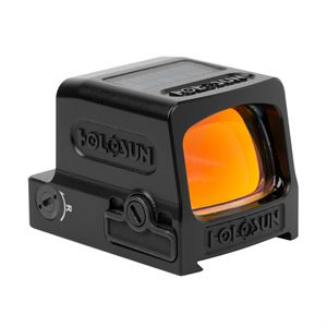 Picture of HOLOSUN HE509T-RD